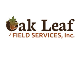 oakleaffieldservices.com_2_29